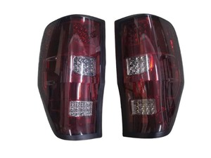 Ford Ranger T7 Led Stop ROC-RL005-RED